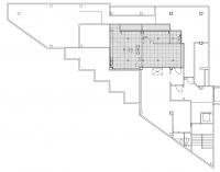 3平面図.jpg